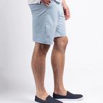 Travis Mathew Travis Mathew Beck Shorts