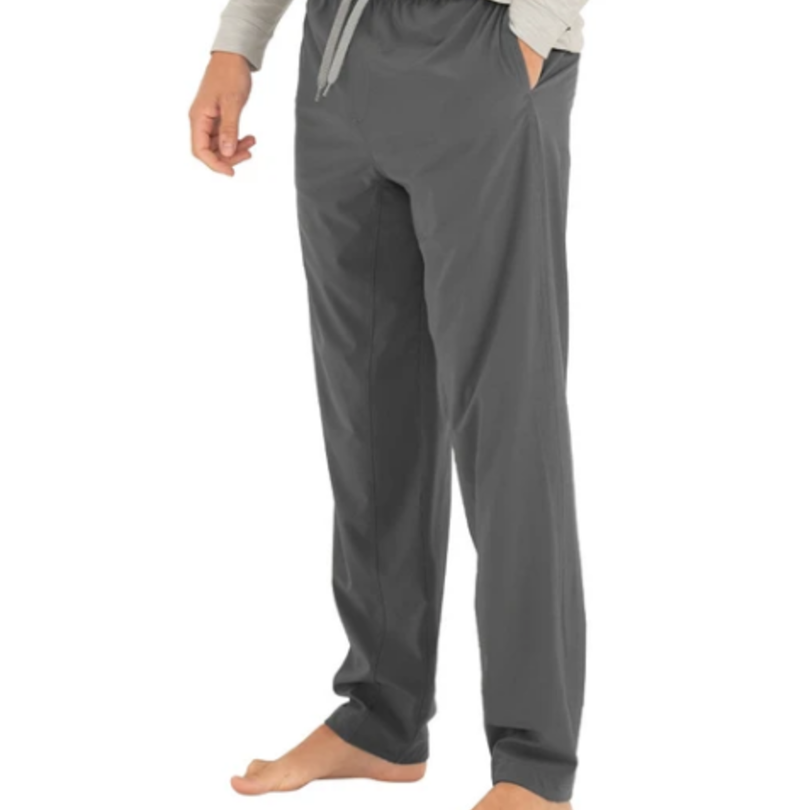 Free Fly Free Fly M's Breeze Pant