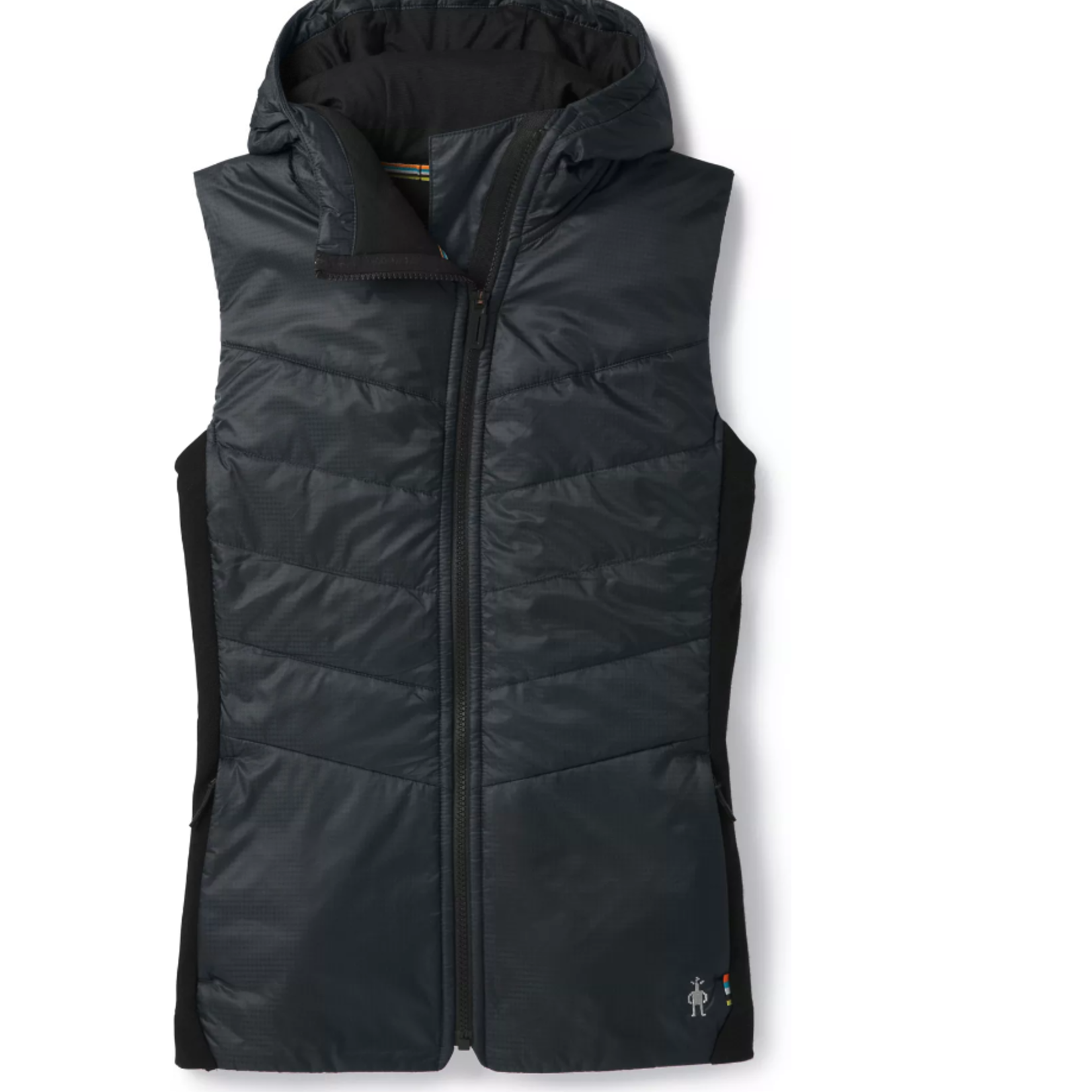 Smartwool Smartwool W's Smartloft 60 Hoodie Vest