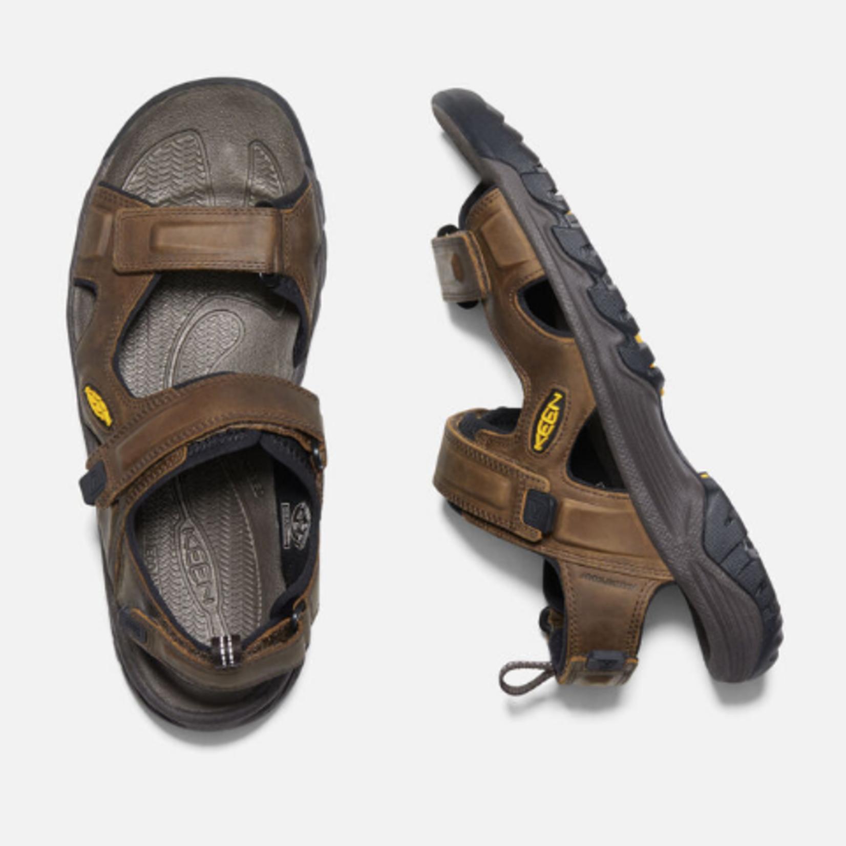 Keen Keen Targhee III Open Toe Sandal - P-137027
