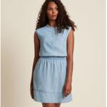 Hatley Hatley Abbey Shirt Dress