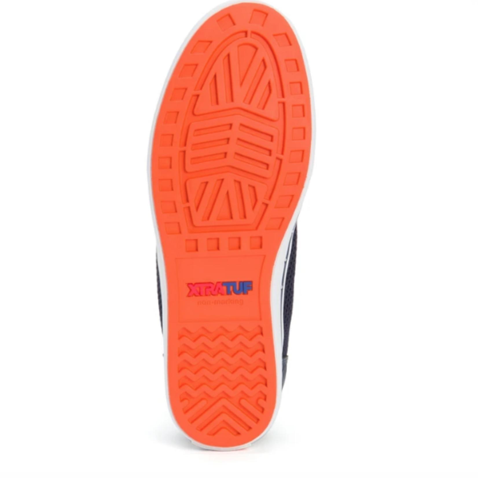 XTRATUF XTRATUF Men's Riptide Shoe