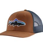 Patagonia Patagonia Fitz Roy Trout T Hat