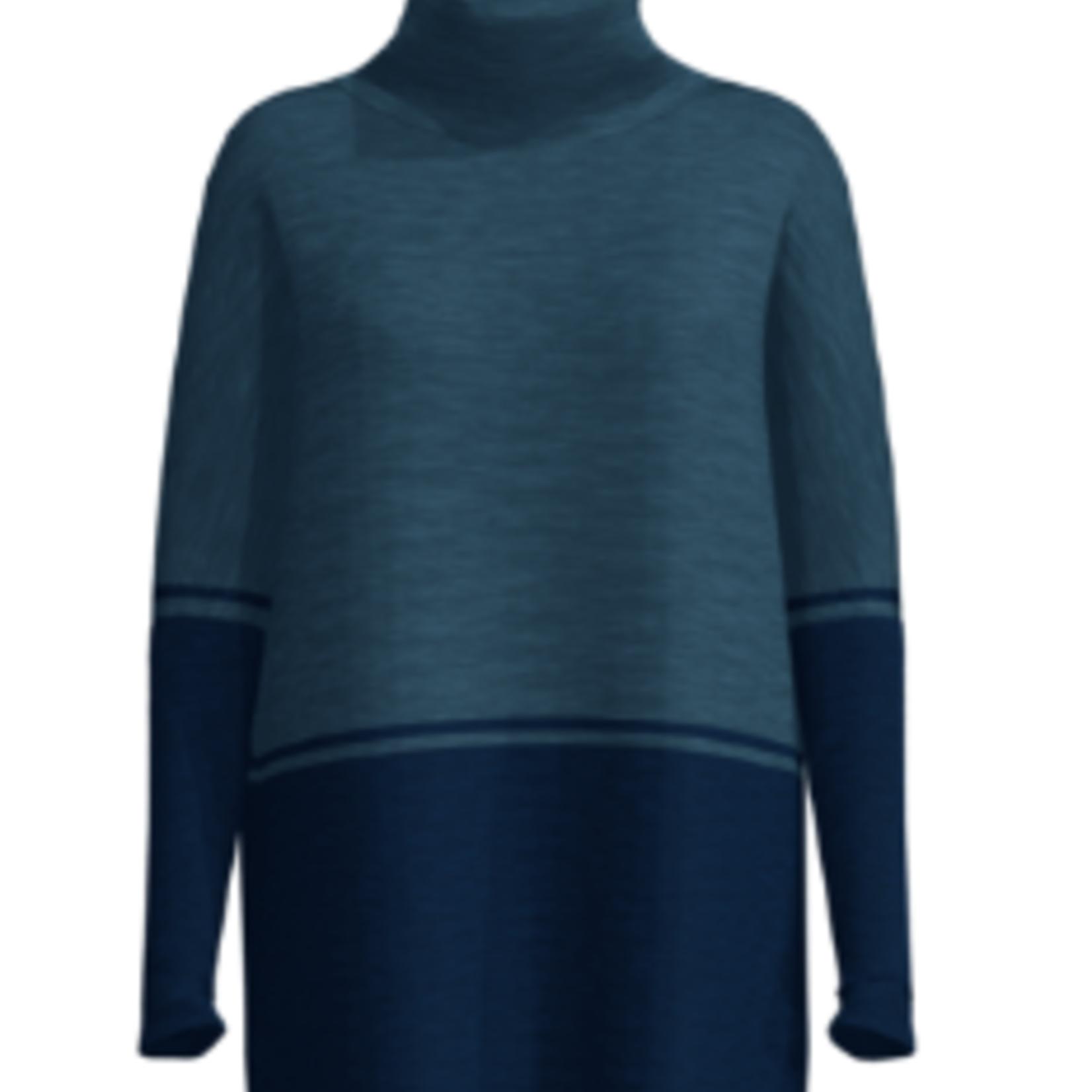 Smartwool Smartwool W's Edgewood Poncho Sweater