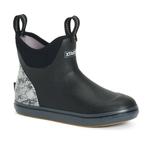 """XTRATUF XTRATUF Women's 6"""" Ankle Deck Boot - P-143082"""