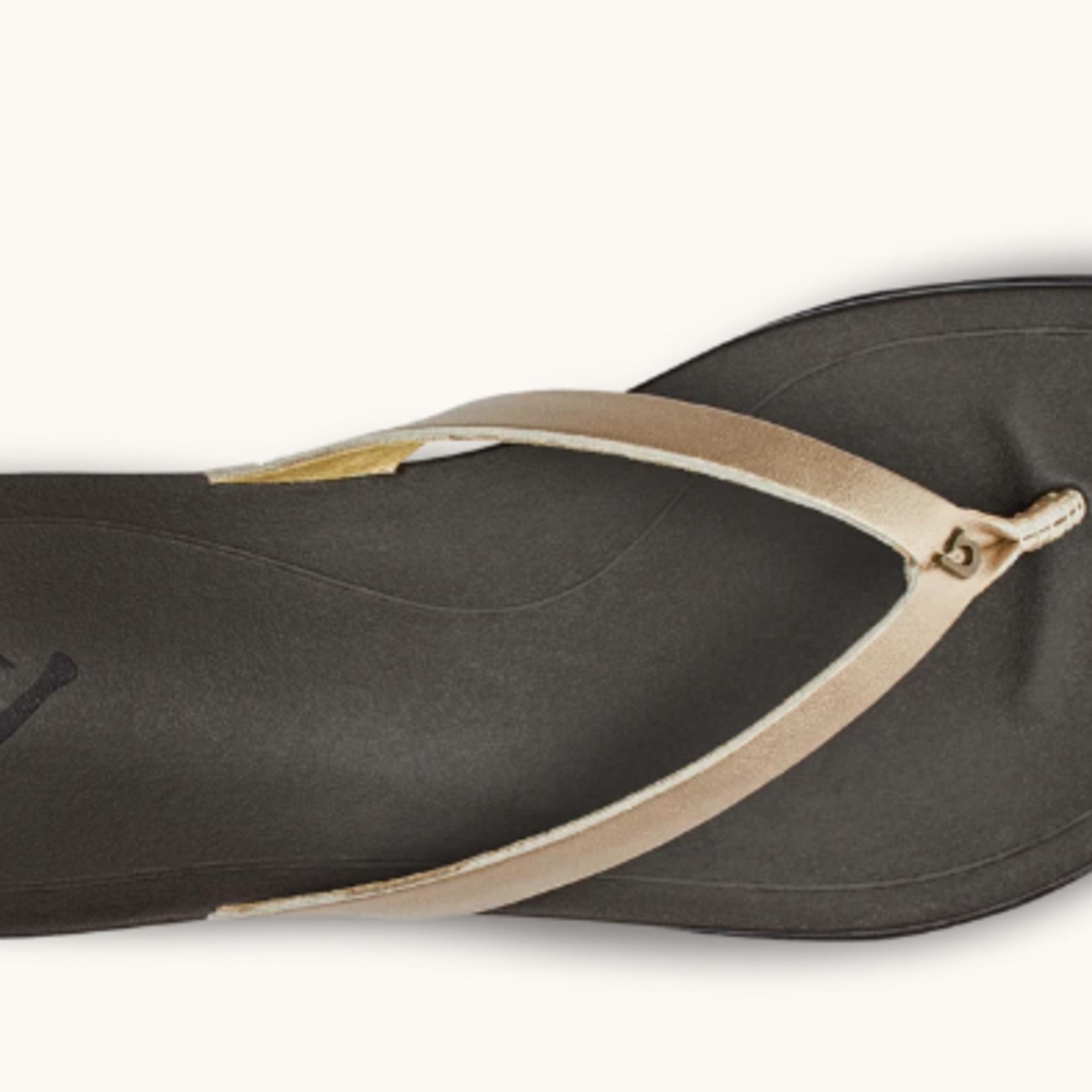 Olukai OluKai Ho'opio Leather - P-138787