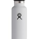 Hydro Flask Hydro Flask 21 Oz Standard Mouth Flex Cap - P-137948