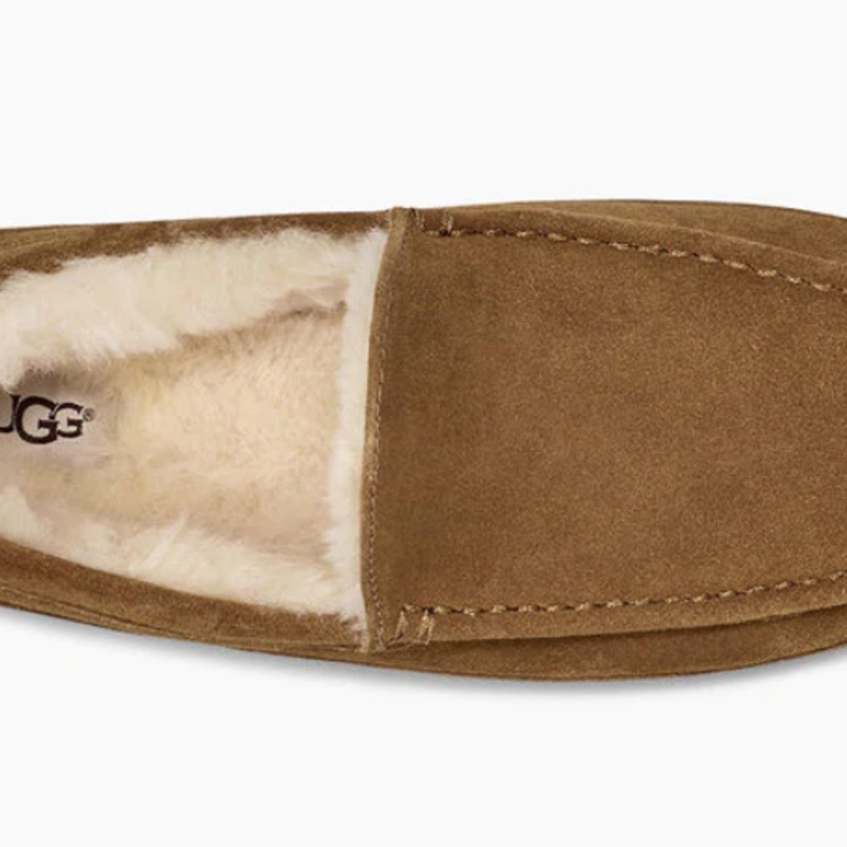 UGG® Australia UGG M's Ascot Slipper - P-142886