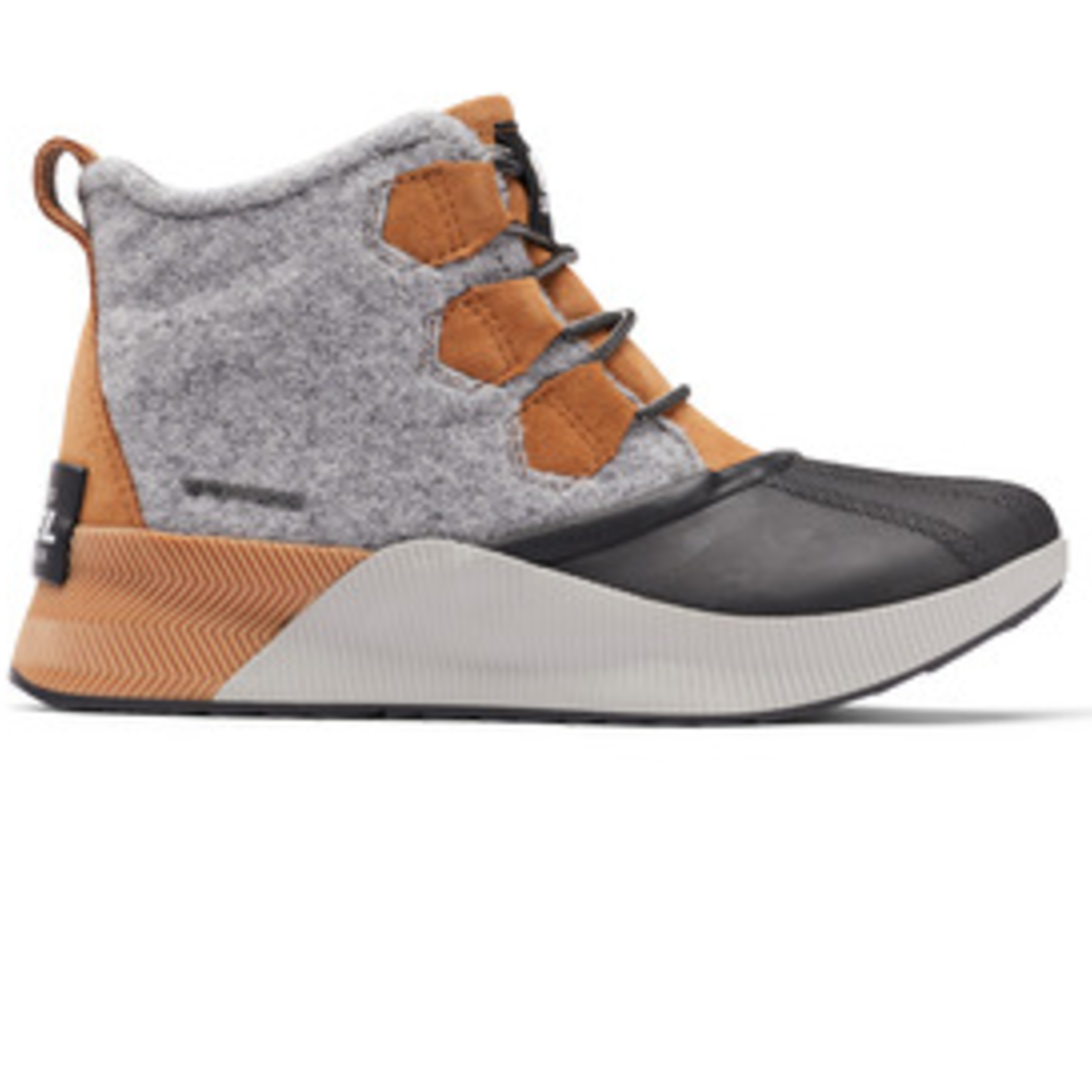 Sorel Sorel W's Out n About III Classic WP - P-139814