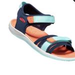 Keen Keen Y Verano Sandal