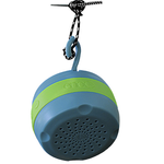ENO - Eagles Nest Outfitters ENO (Echo) Bluetooth Speaker