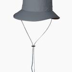 Kuhl Kuhl Jetstream Sun Blade Hat - P-136936