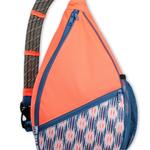 Kavu Kavu Paxton Pack - P-136304