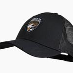 Kuhl Kuhl Born Trucker Hat - P-136798