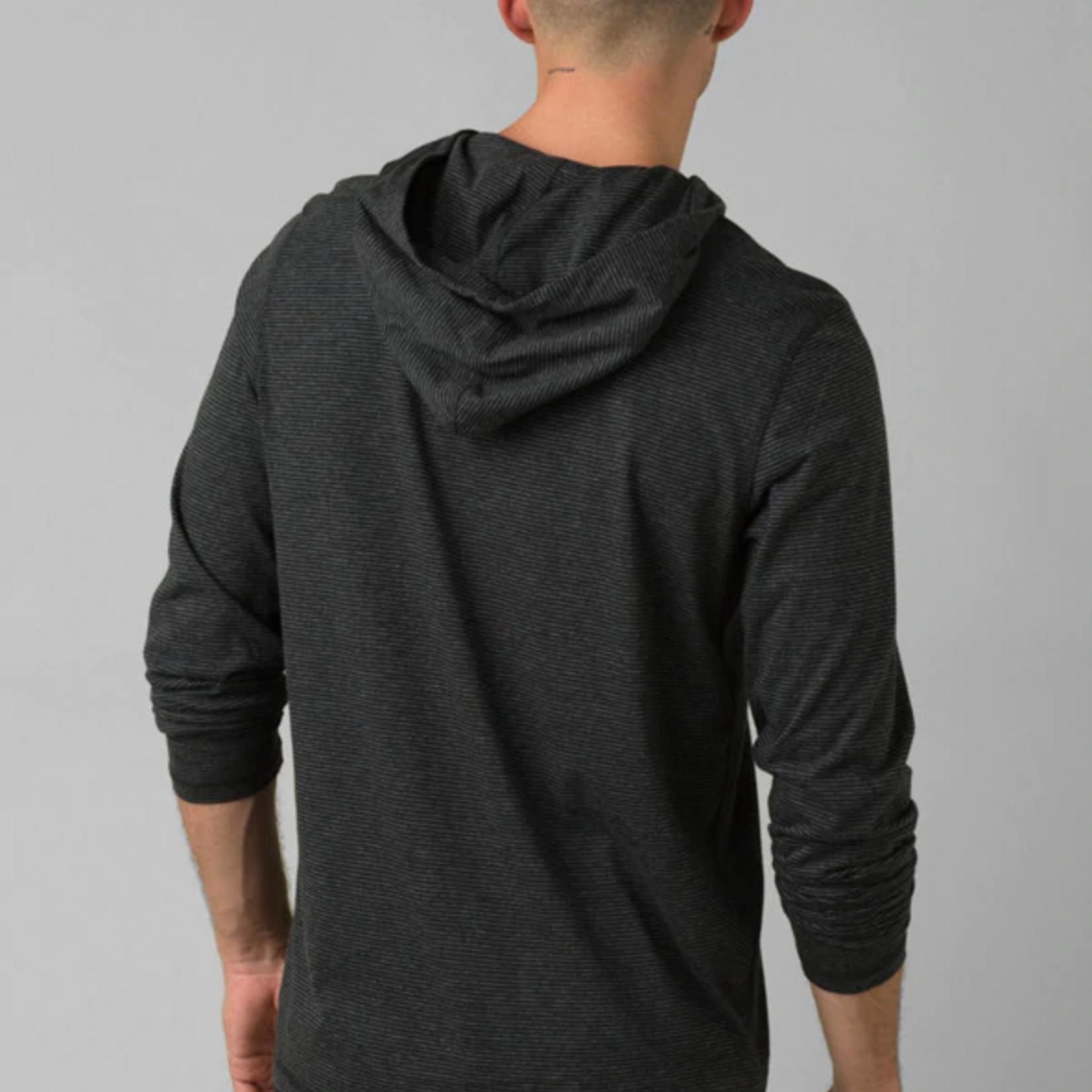 Prana Prana Hooded T-Shirt