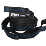 ENO - Eagles Nest Outfitters ENO Atlas Suspension System