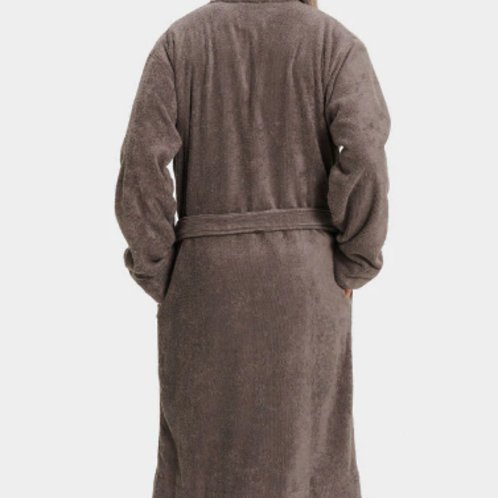 UGG® Australia Ugg M's Turner Robe
