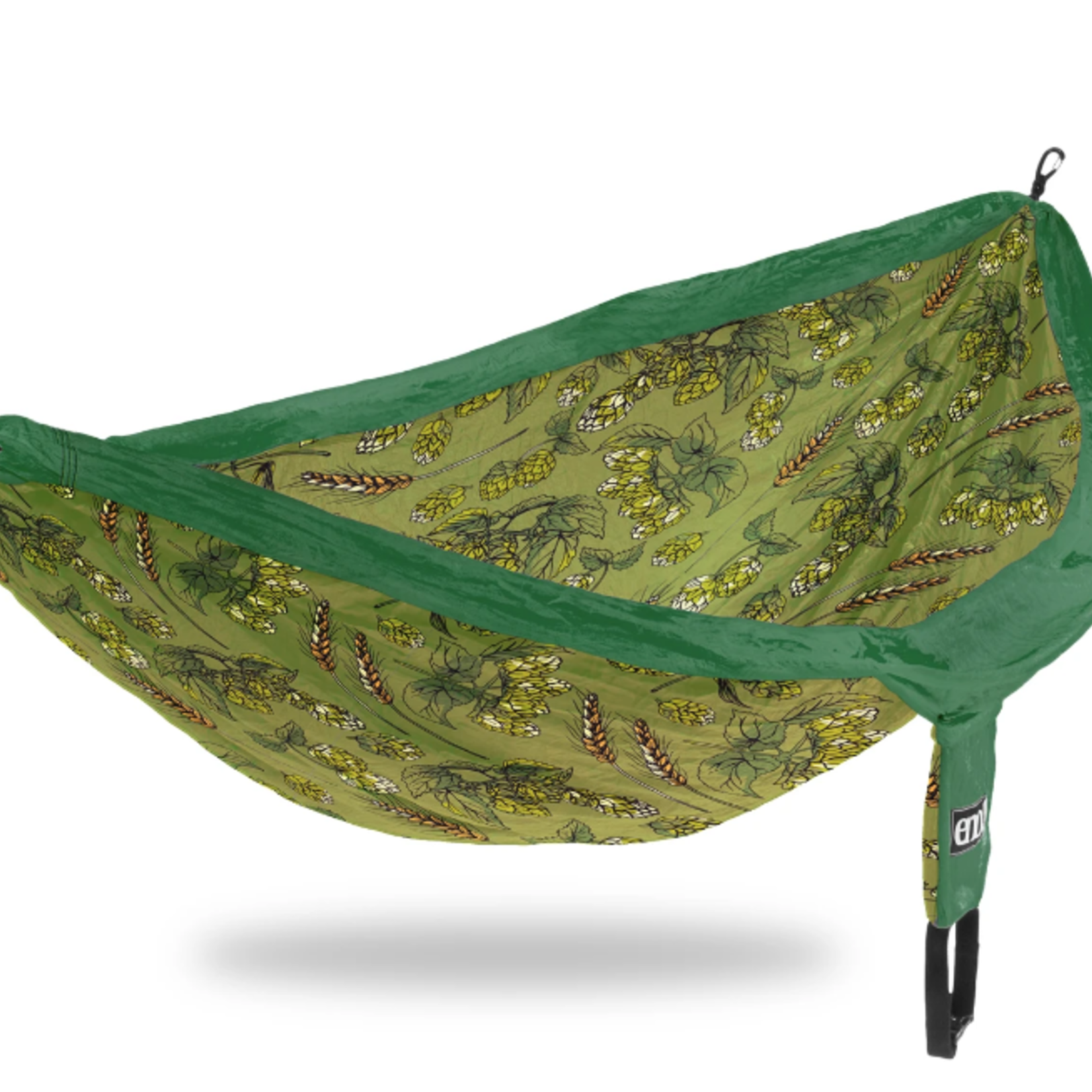 ENO - Eagles Nest Outfitters ENO DoubleNest Hammock