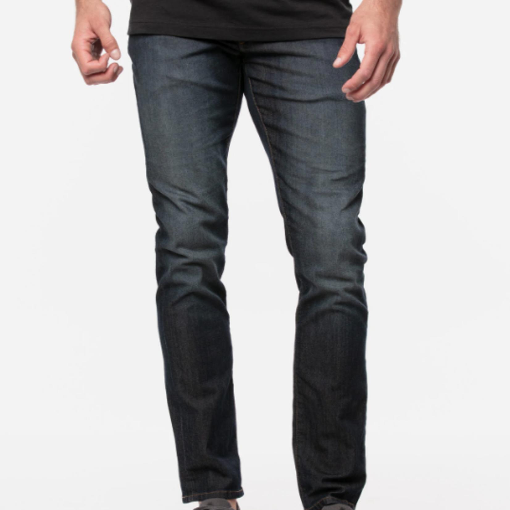 Travis Mathew Travis Mathew Legacy Jeans