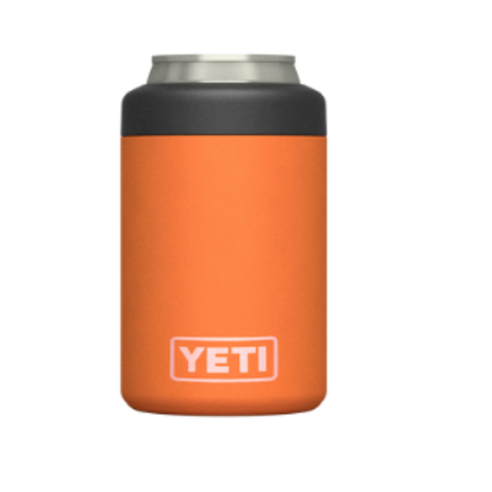 Yeti Yeti Rambler Colster - P-117492