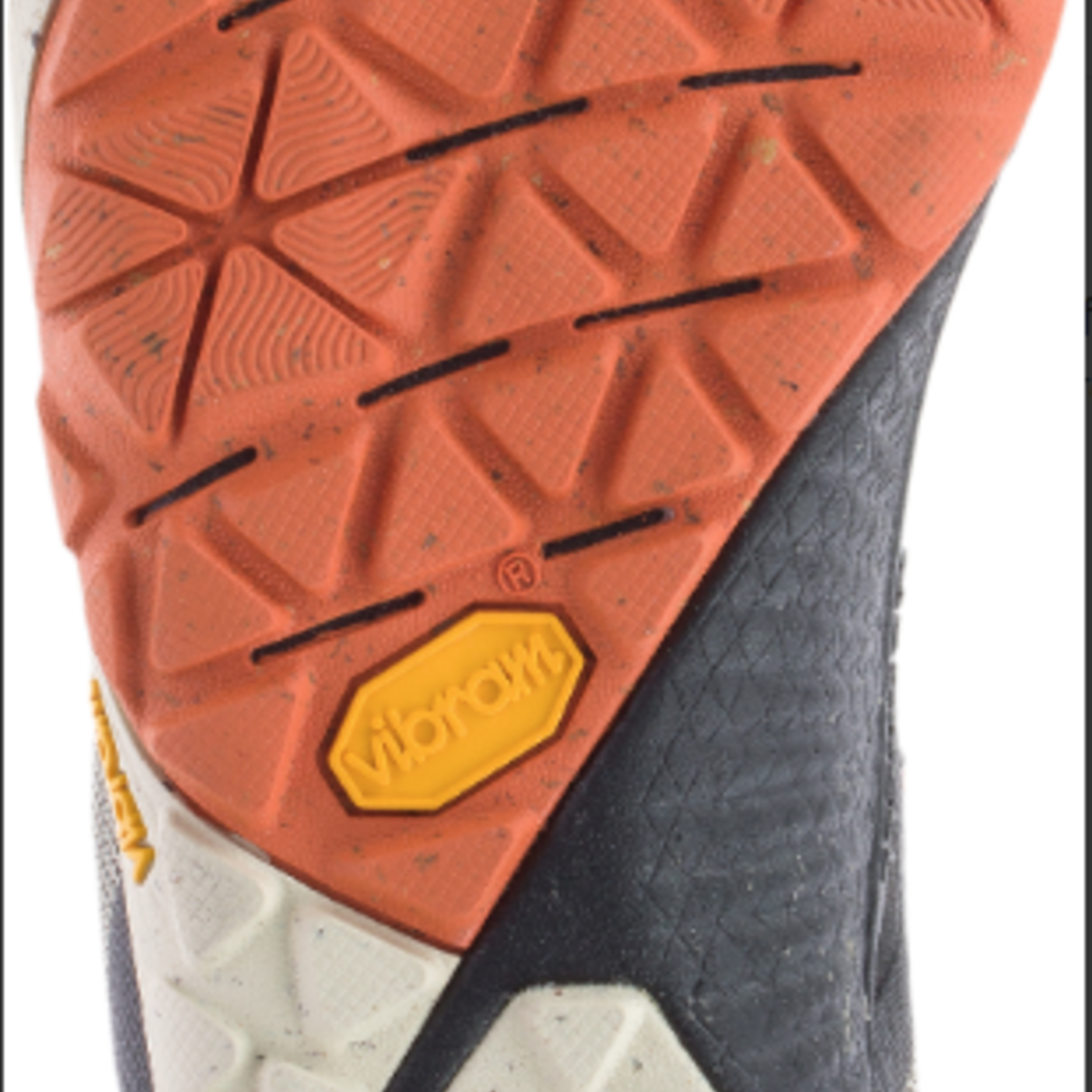 Merrell Merrell Trail Glove 6