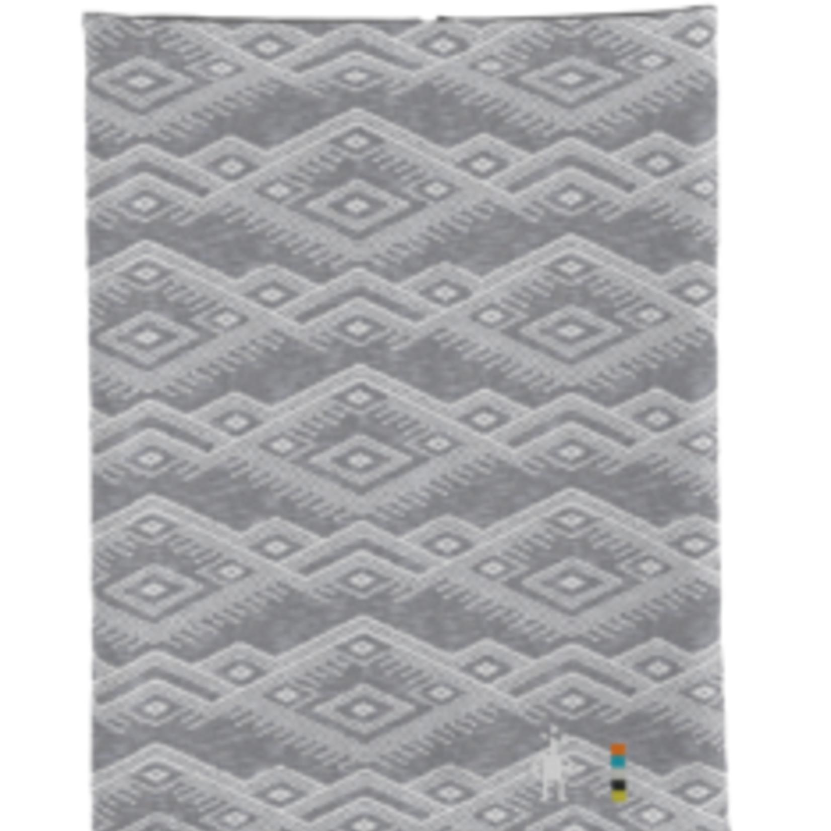 Smartwool Smartwool Merino 250 Reversible Pattern Neck Gaiter - P-128766