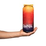 Rumpl Rumpl Printed Nanoloft - P-137326