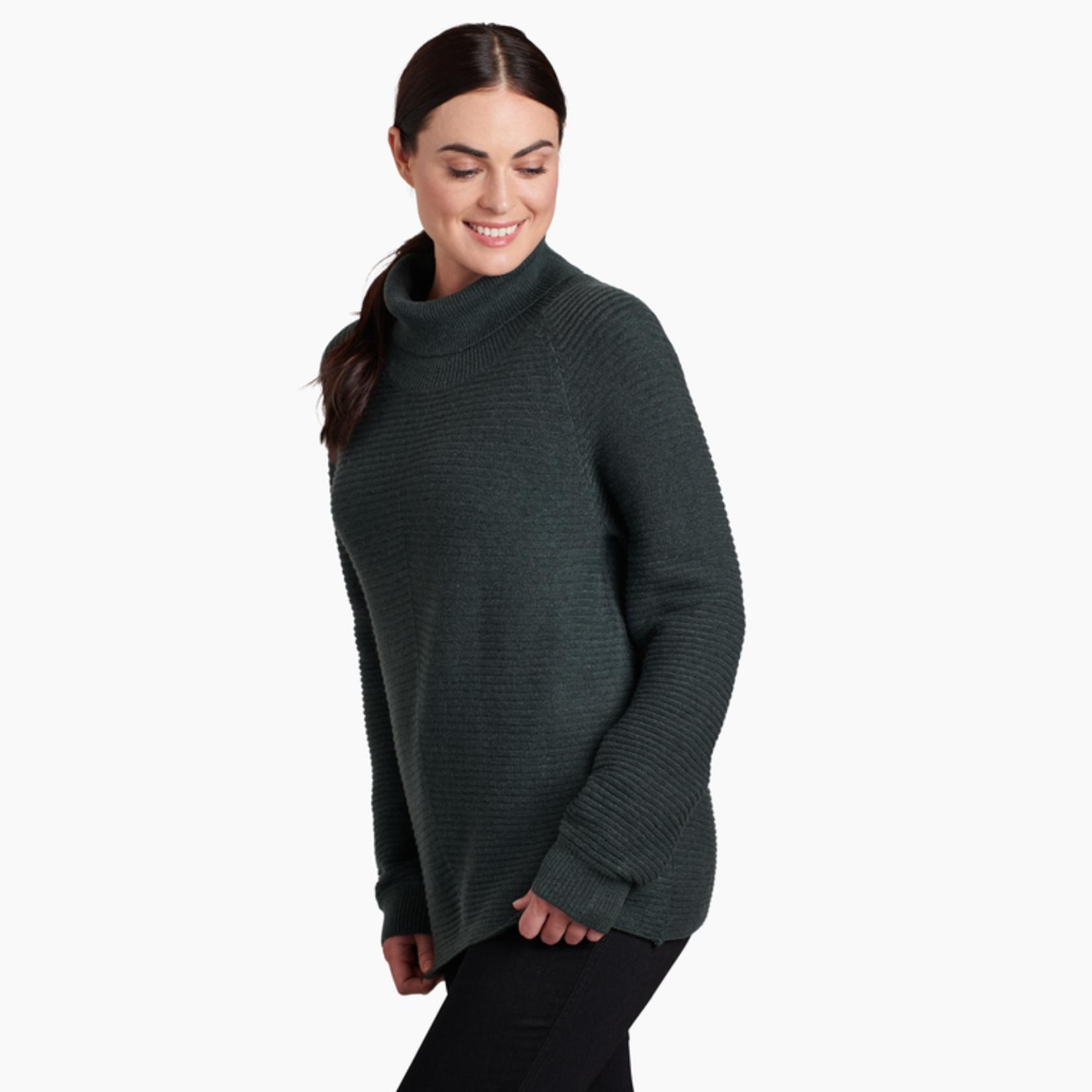 Kuhl Kuhl Solace Sweater - P-139687