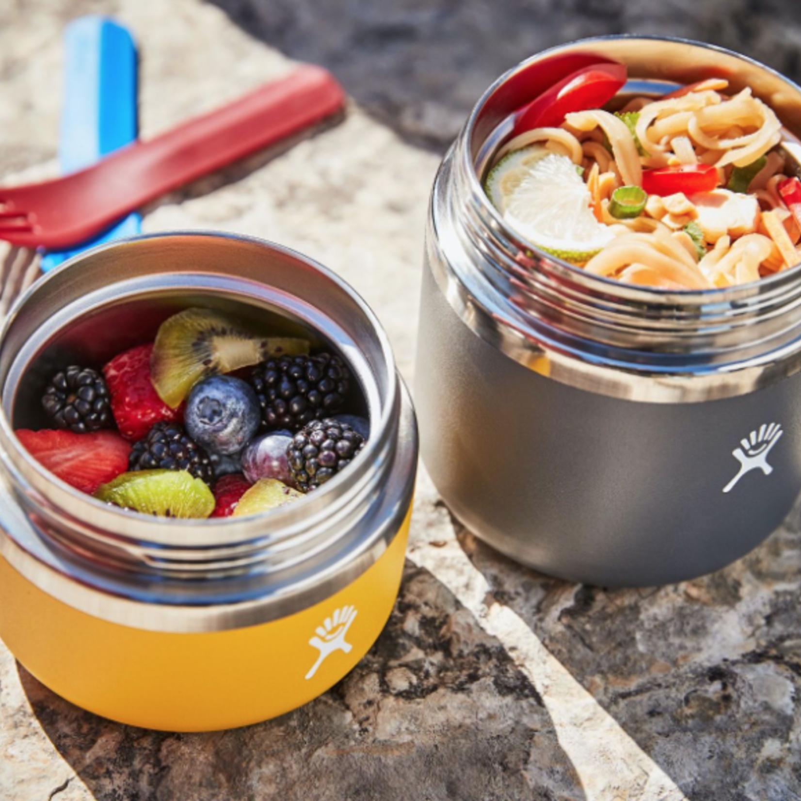 Hydro Flask Hydroflask 20 oz Insulated Food Jar