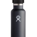 Hydro Flask Hydro Flask 18 Oz Standard Mouth Flex Cap - P-137987