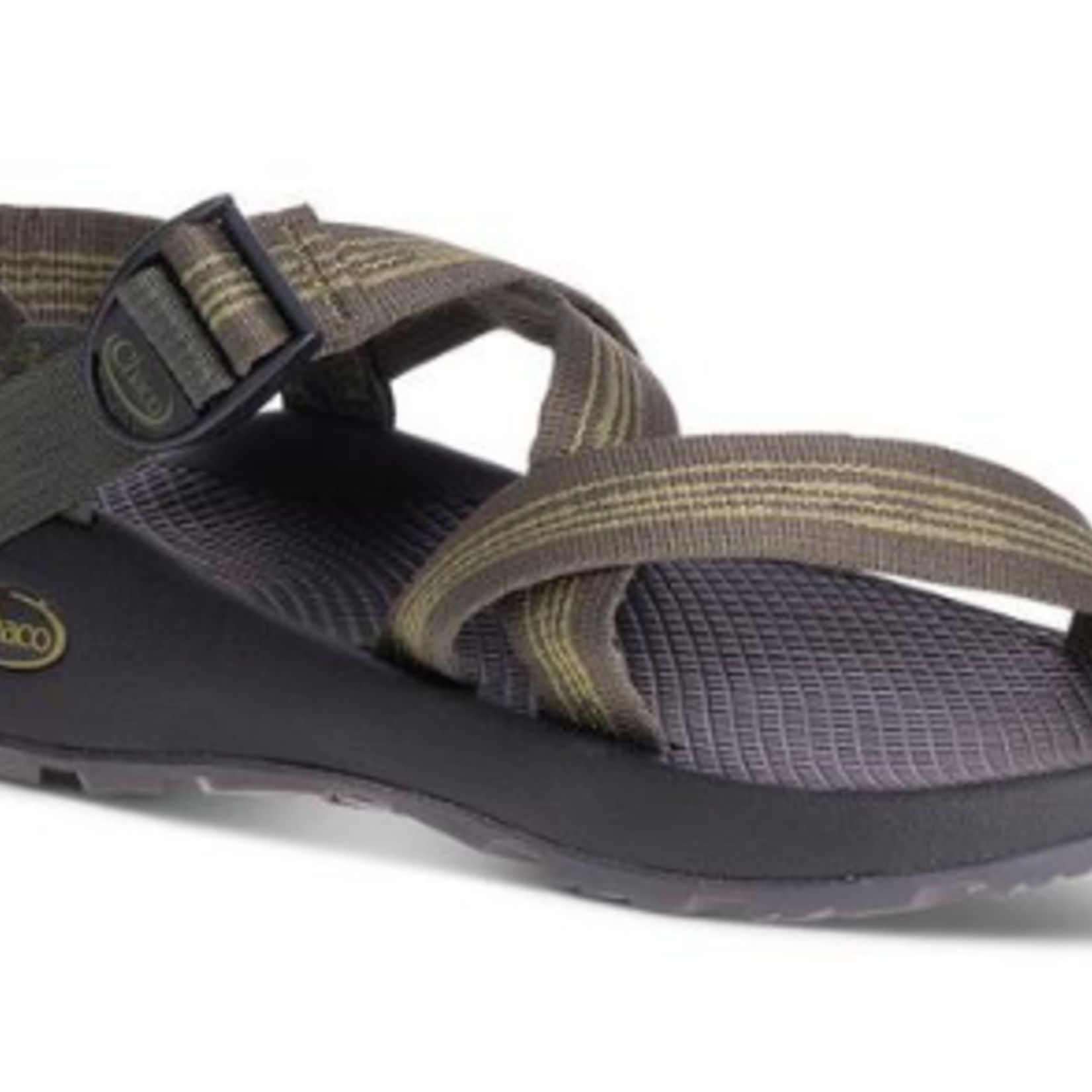 Chaco Chaco Z1 M's Classic