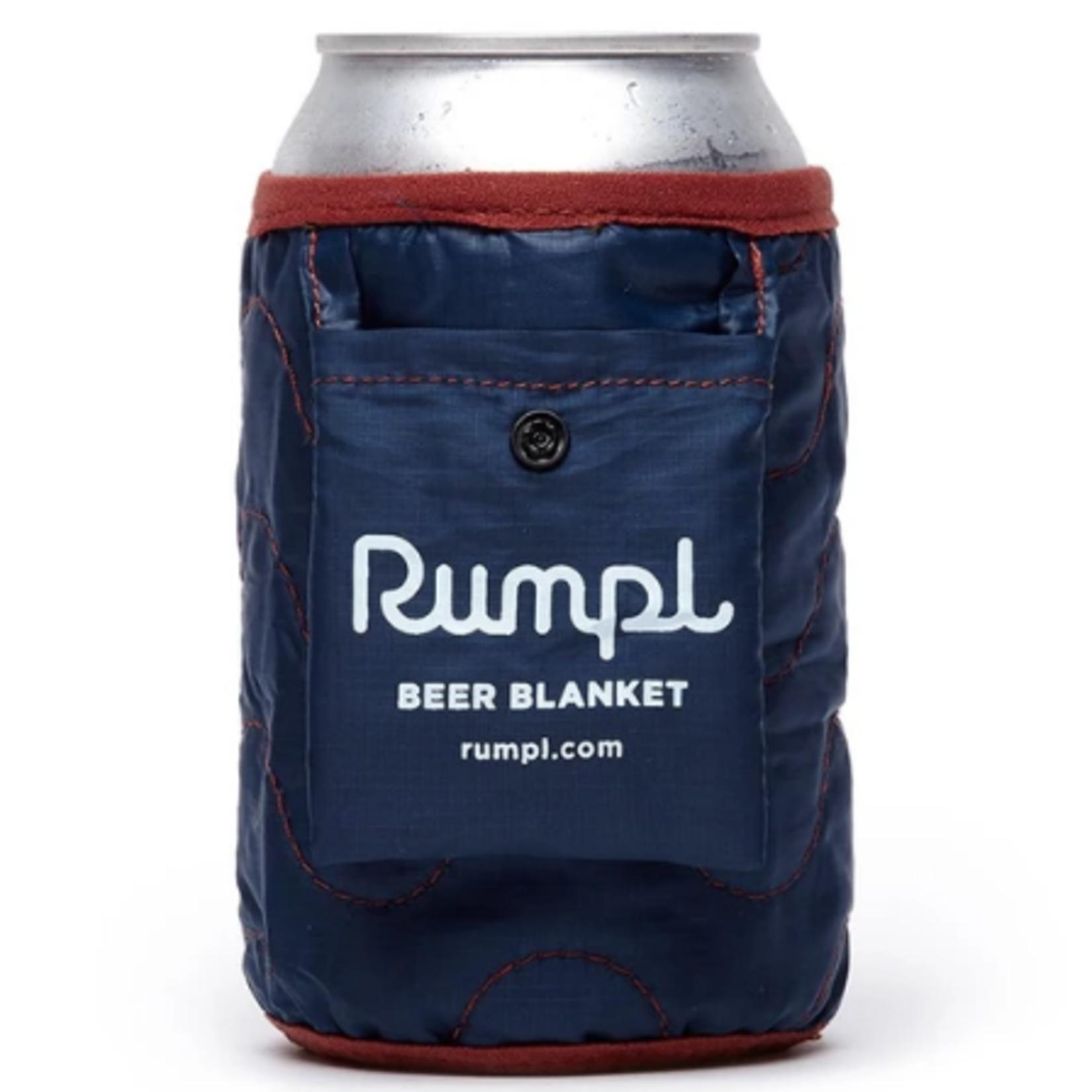 Rumpl Rumpl Beer Blanket