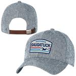 Gear for Sports Gear Saugatuck Seagull Stripe Hat