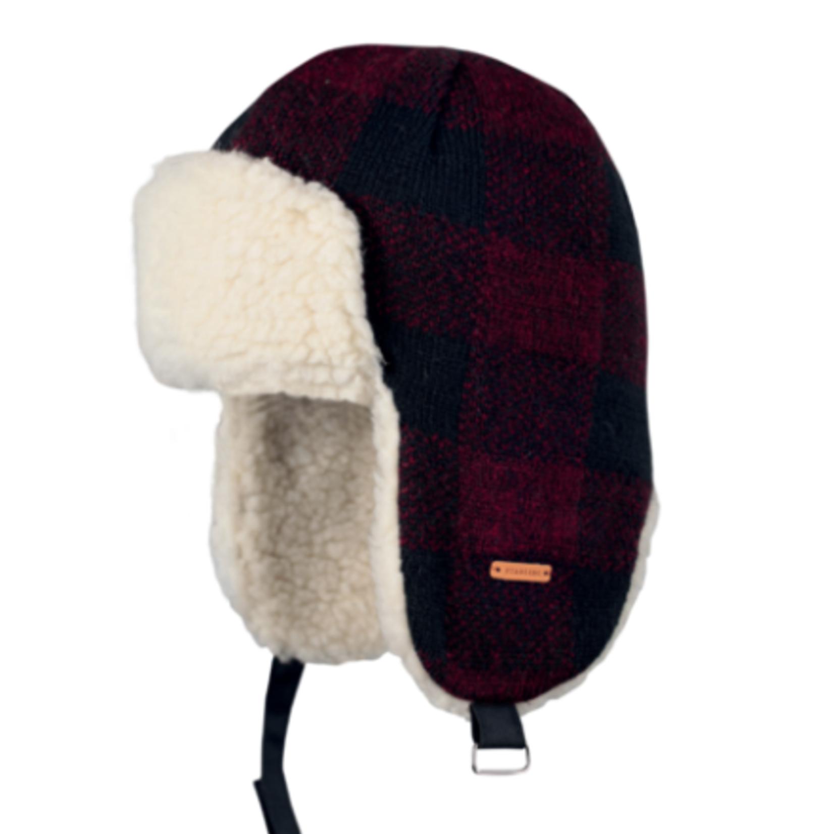 Starling Starling Kari Hat
