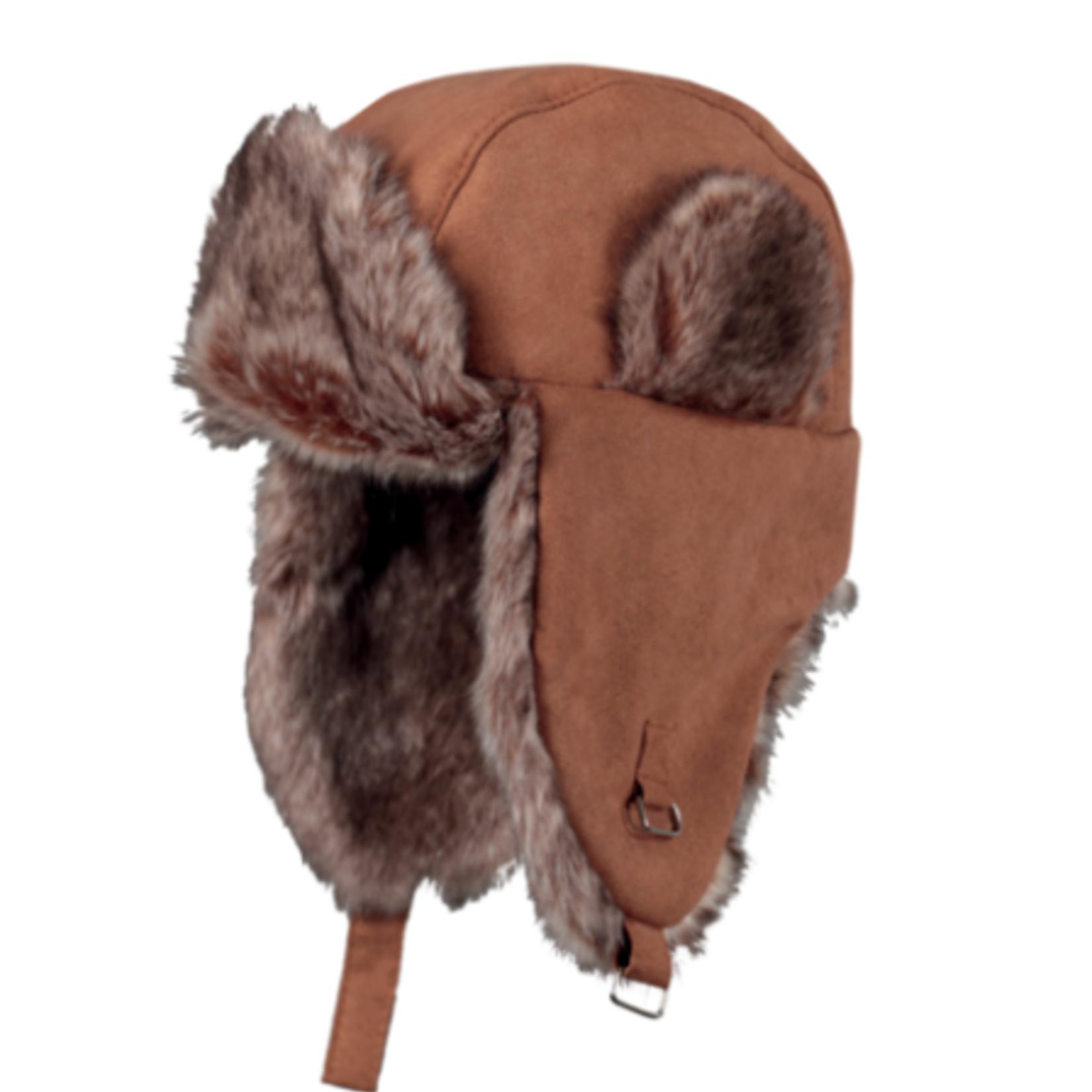 Starling Starling Pilot Hat
