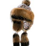 Starling Starling Nowa Bajka Hat