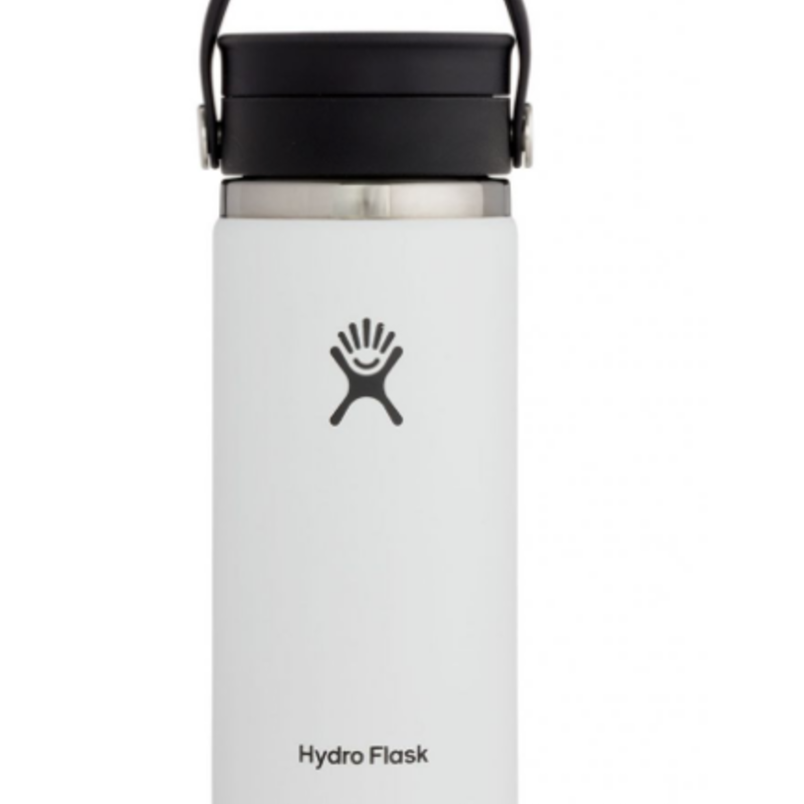Hydro Flask Hydro Flask 16 oz Coffee Wide-Mouth Flex Sip Lid