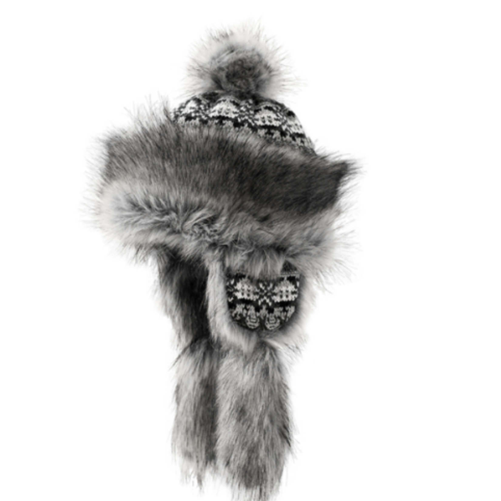 Starling Starling Legenda Hat