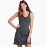 Kuhl Kuhl W's Harmony Dress - P-136702