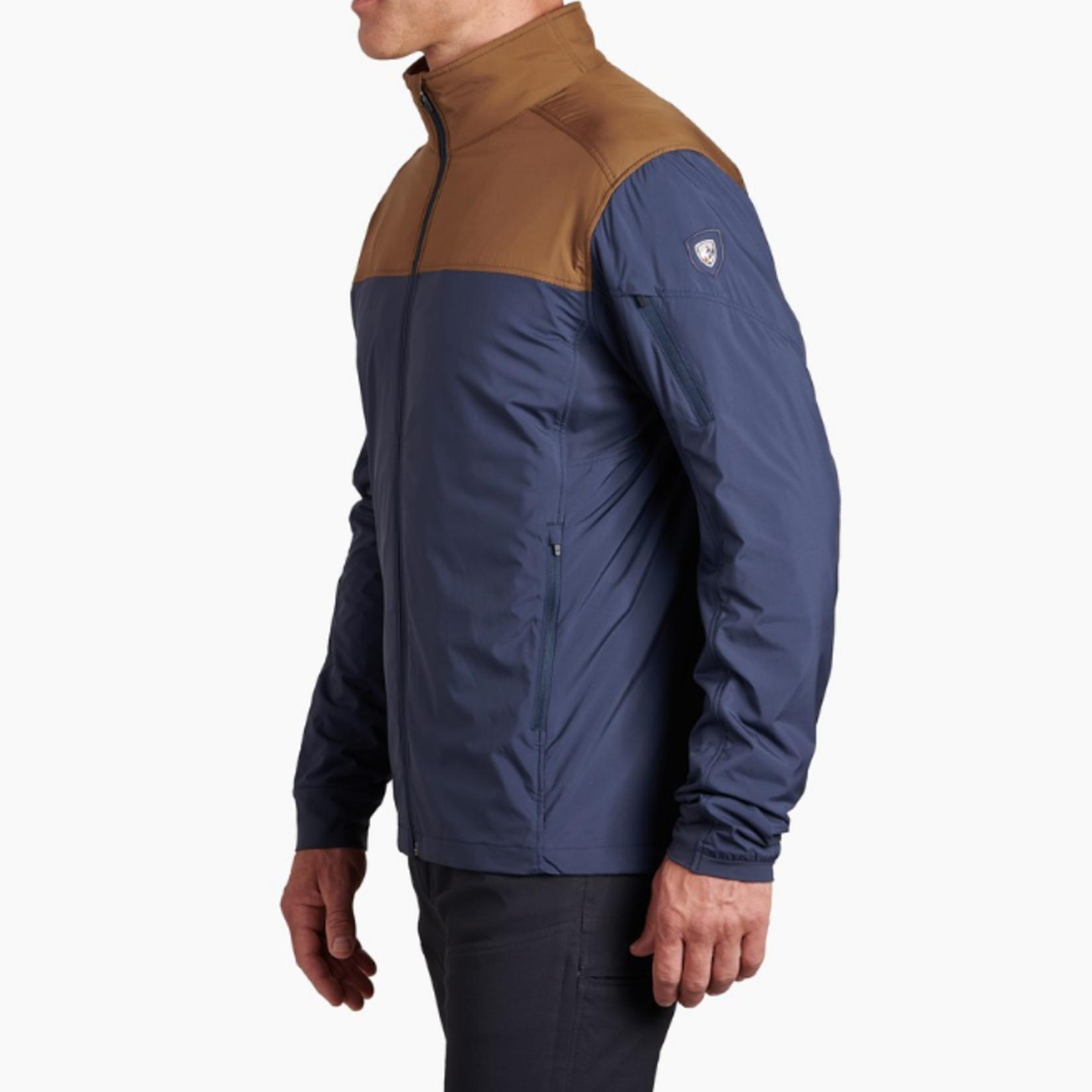 Kuhl Kuhl M's The One Jacket