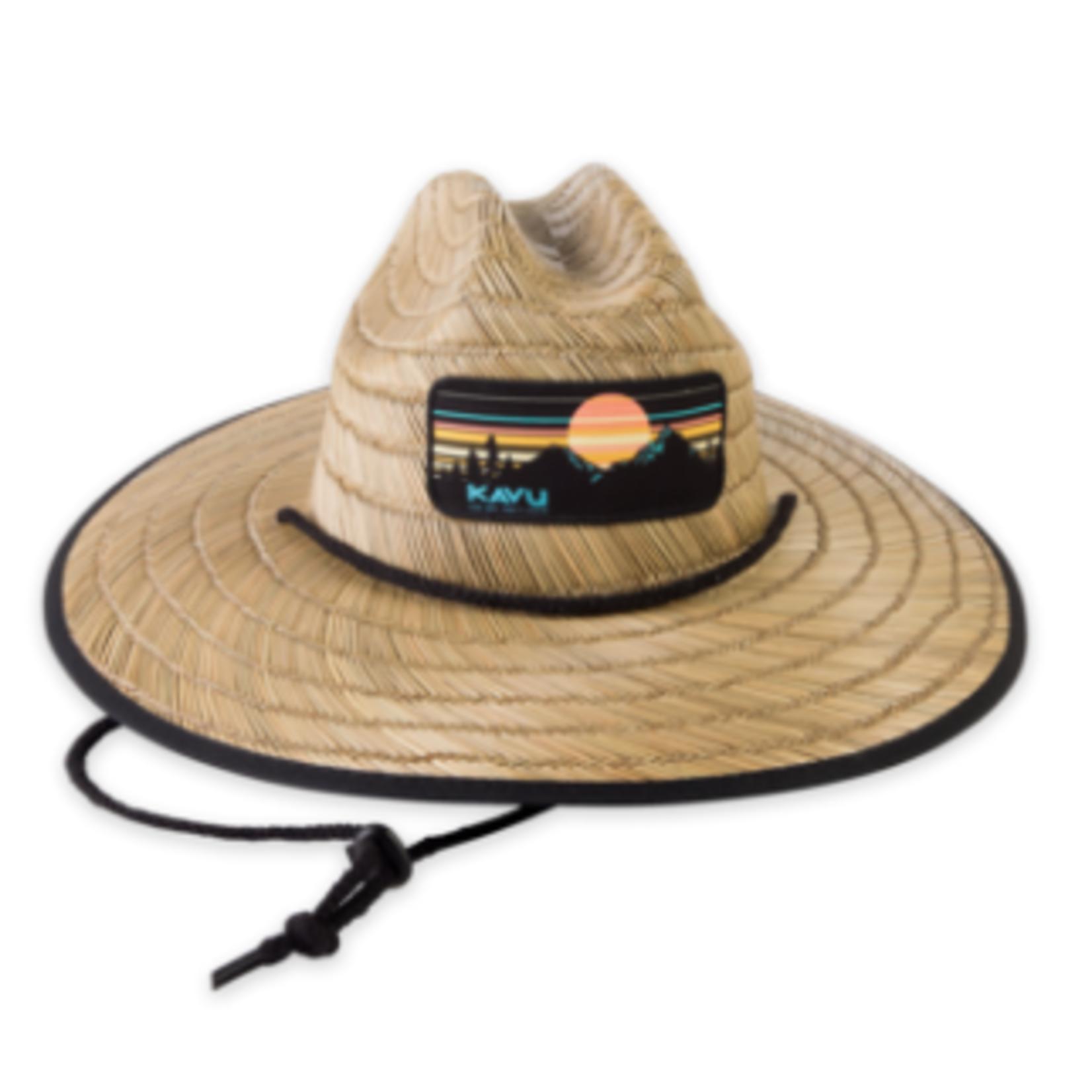 Kavu Kavu Sundee Hat