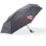 Pistil Pistil Umbrella