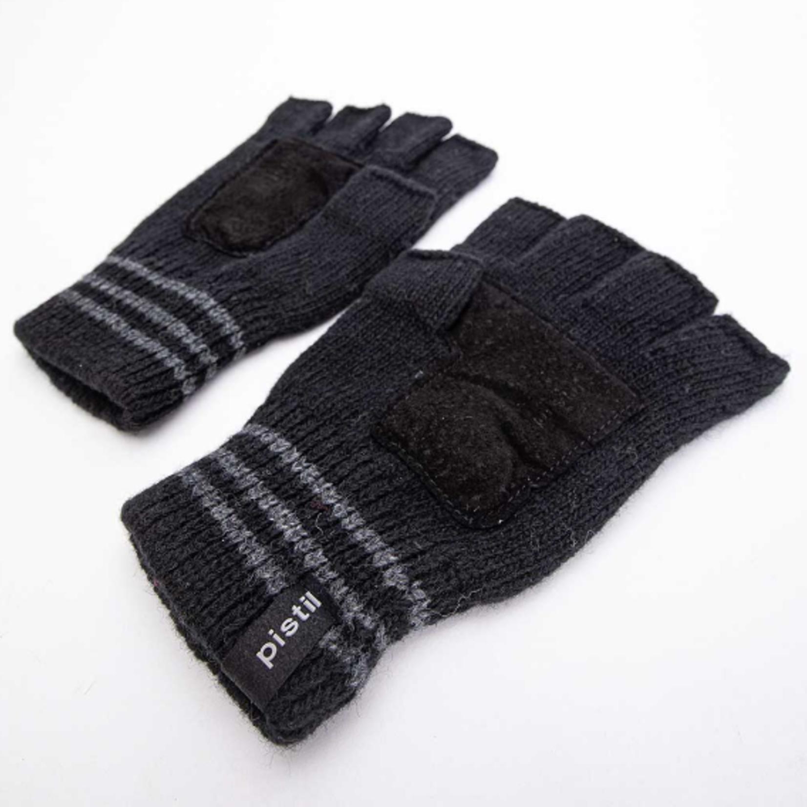 Pistil Pistil M's Hoyt Fingerless Glove