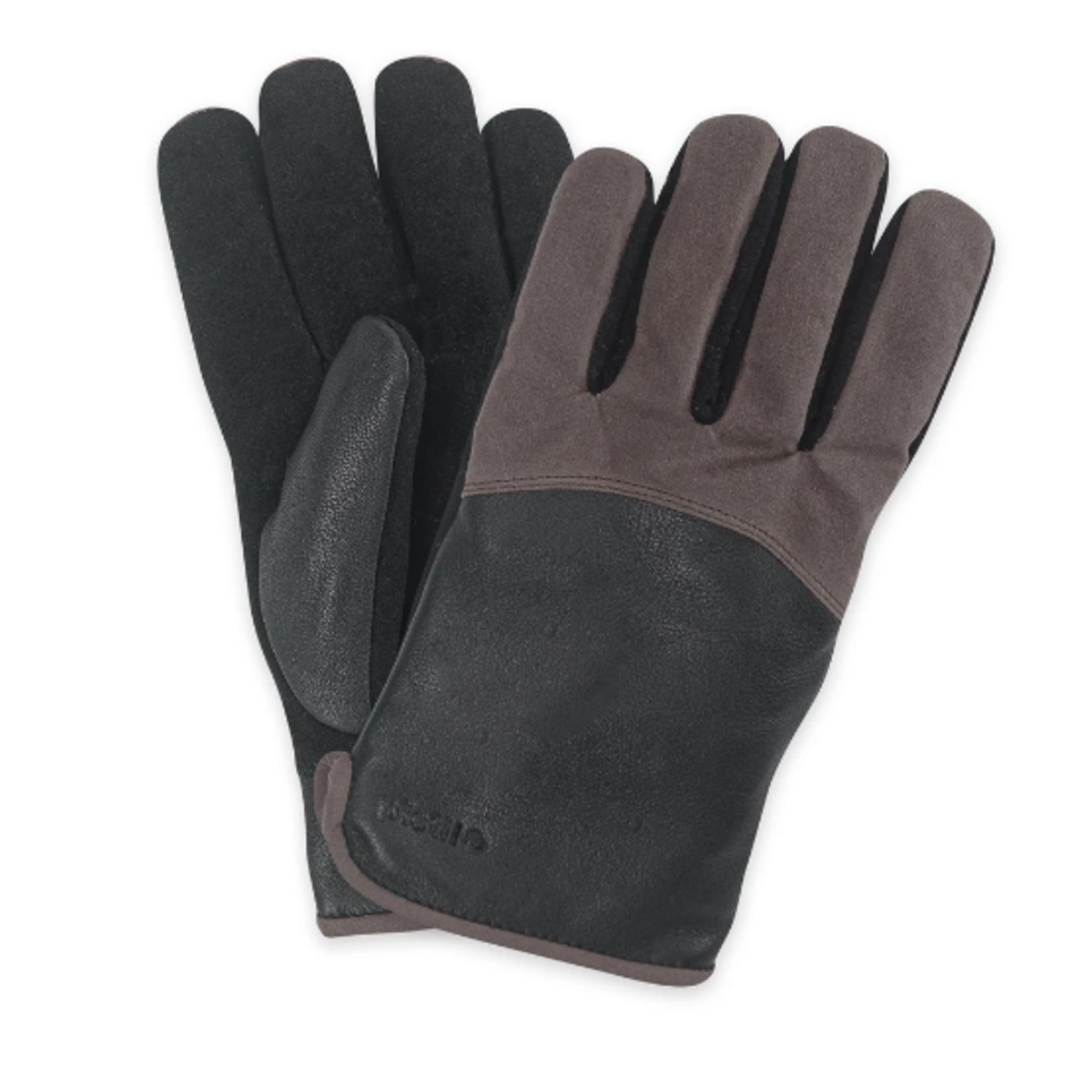 Pistil Pistil M's Ridge Glove