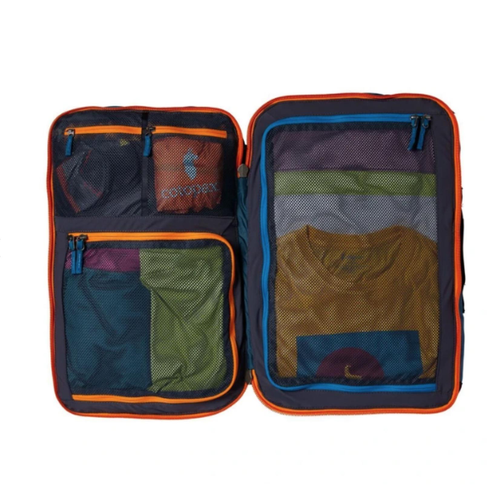 Cotopaxi Cotopaxi Allpa 35L Travel Pack