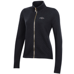 Gear for Sports Gear for Sports Quilted Full Zip