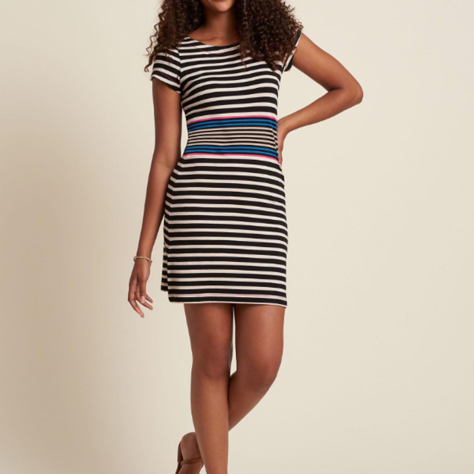Hatley Hatley Nellie Dress - P-136104