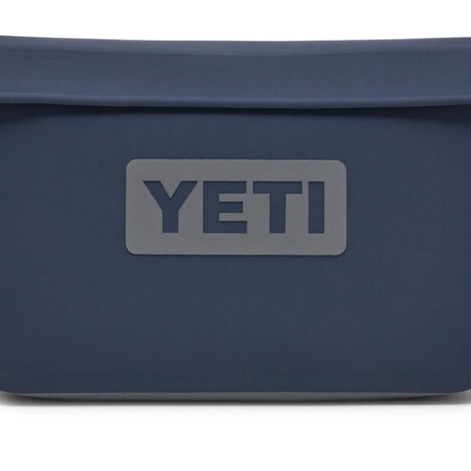 Yeti Yeti Sidekick Dry - P-117490