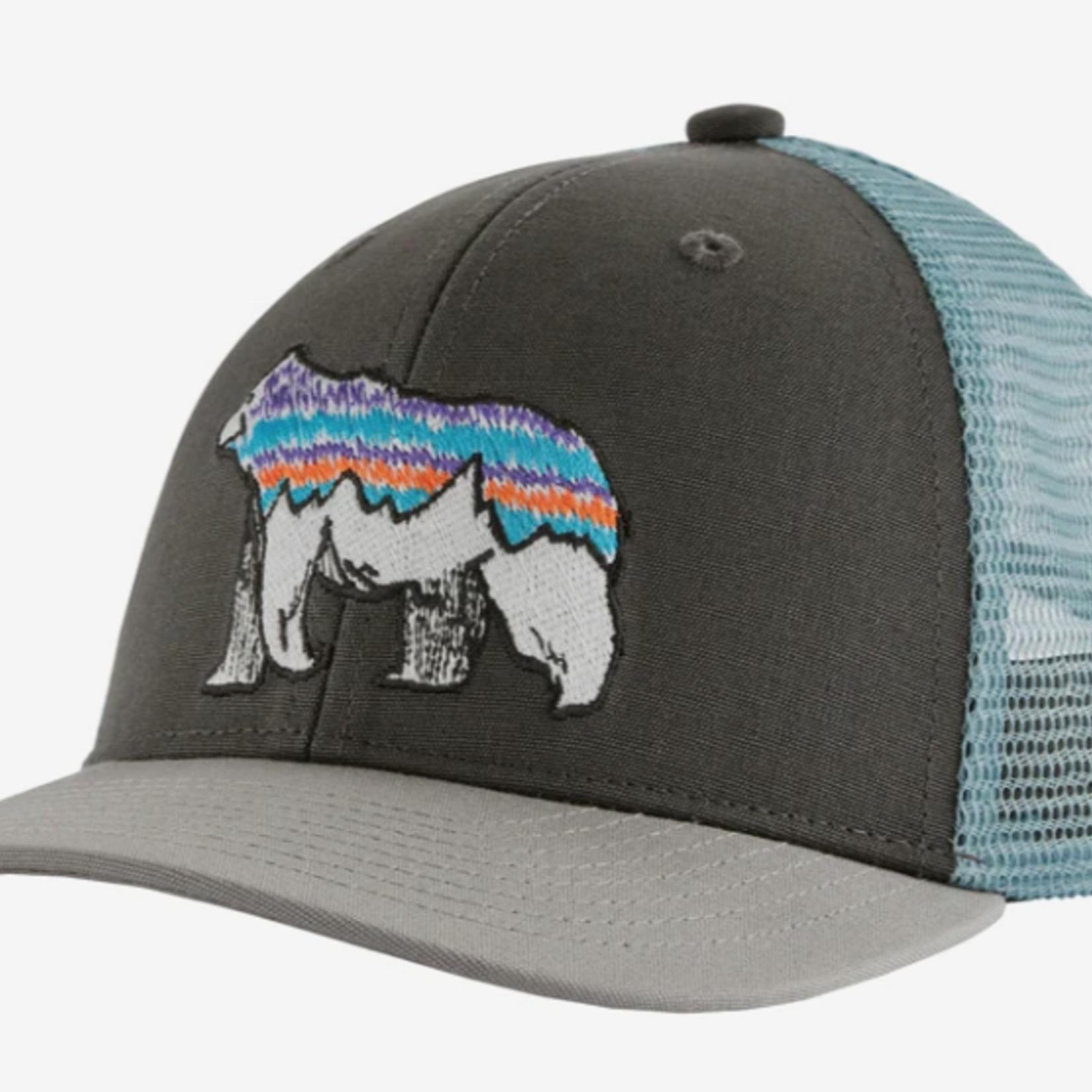 Patagonia Patagonia K's Trucker Hat