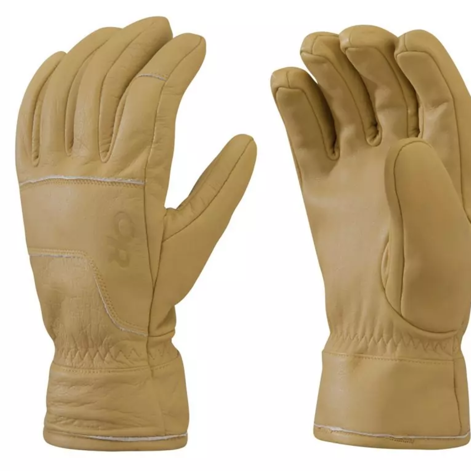 Outdoor Research Outdoor Research Aksel Work Gloves - P-126861